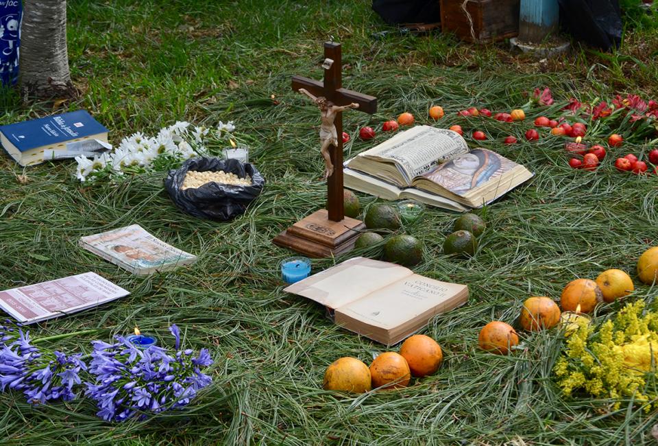 02-El-altar