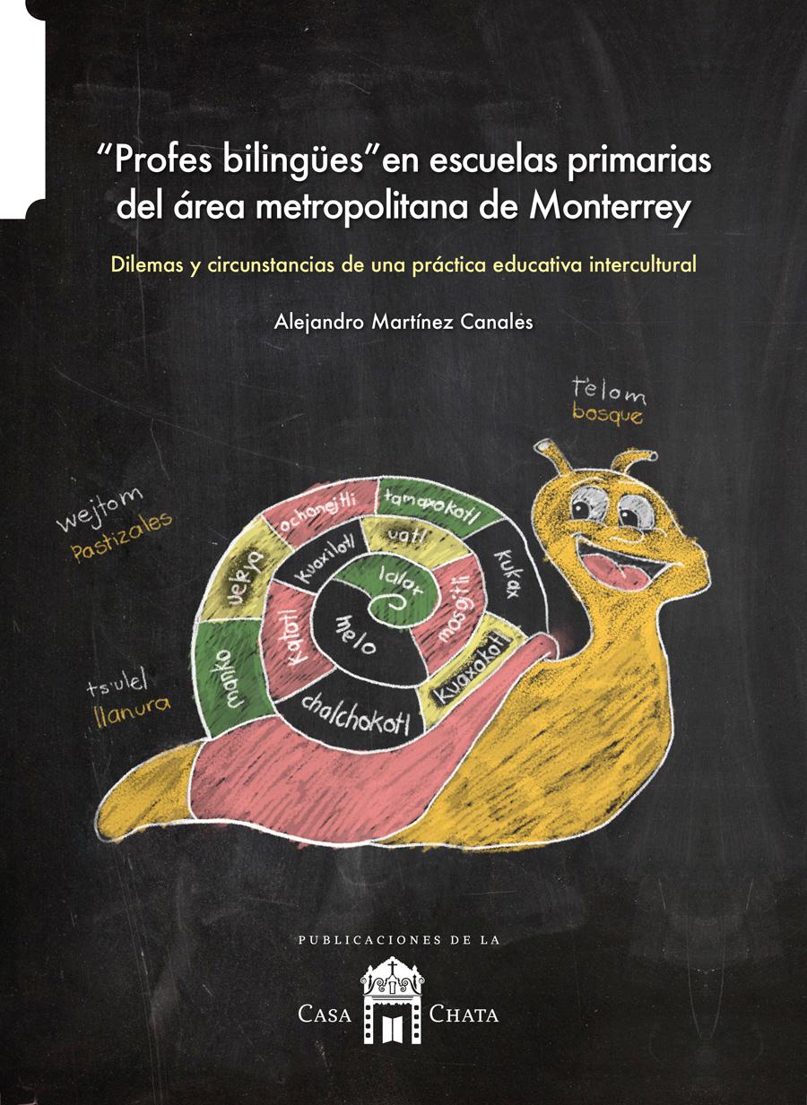 https://www.librosciesas.com/wp-content/uploads/2019/04/Profes-bilingues.jpg