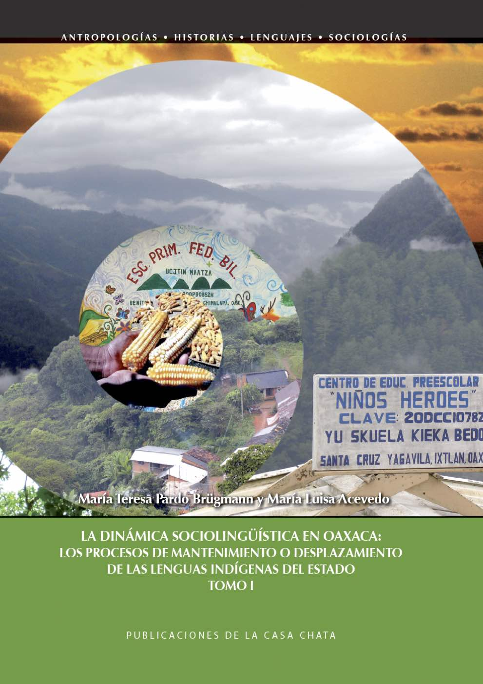 https://www.librosciesas.com/wp-content/uploads/2016/05/DinamicaIPorta.jpg