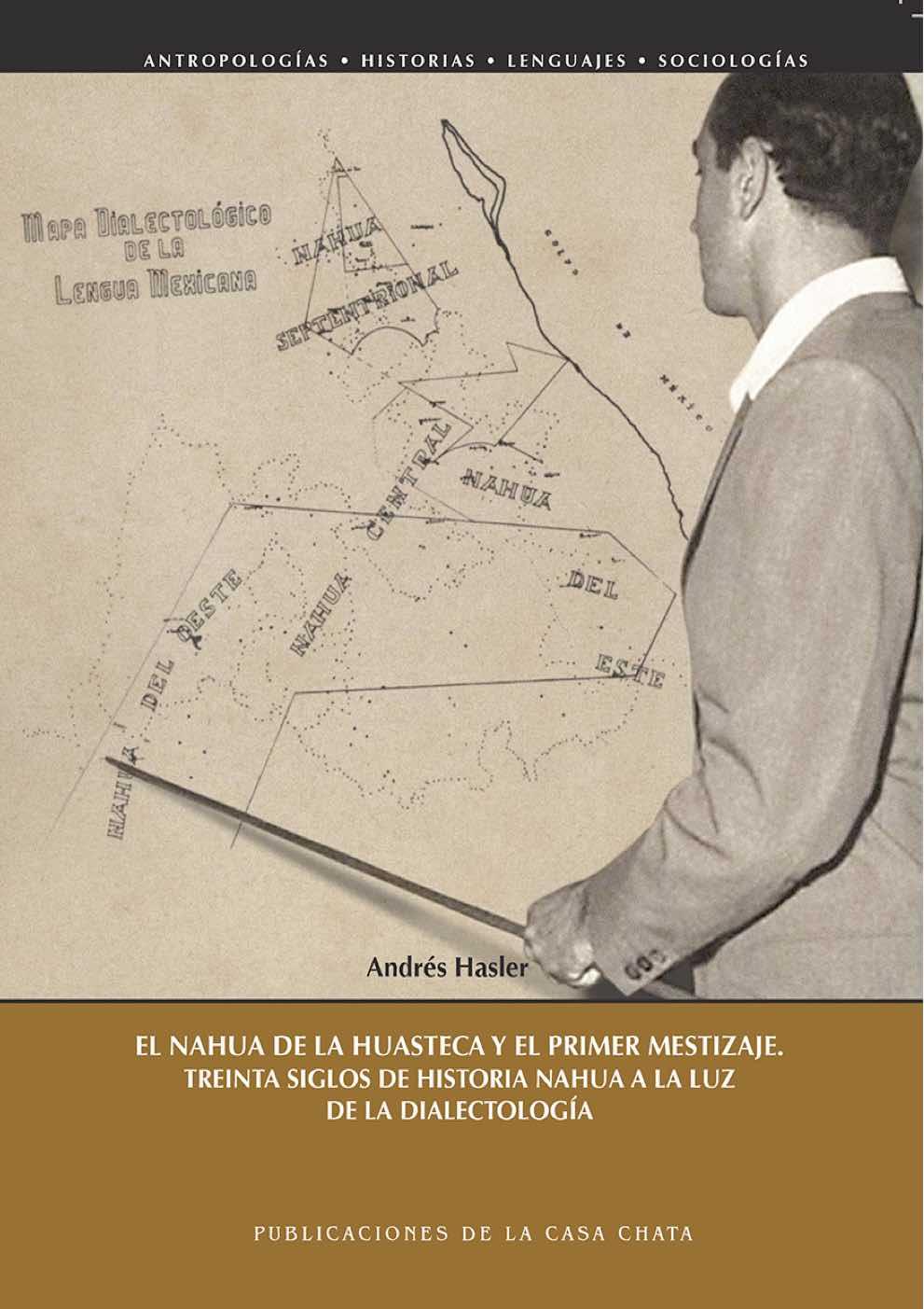 https://www.librosciesas.com/wp-content/uploads/2016/05/NahuaHuasteca.jpg