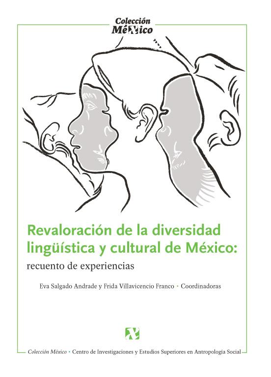 https://www.librosciesas.com/wp-content/uploads/2019/04/Diversidad-Lingu%CC%88istica_blanco.jpg
