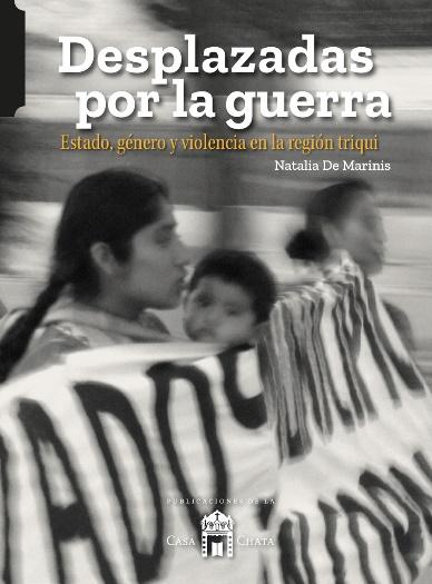 https://www.librosciesas.com/wp-content/uploads/2020/04/010-Desplazadas-por-la-guerra.jpg