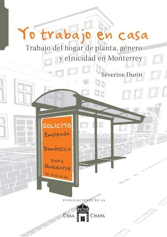 https://www.librosciesas.com/wp-content/uploads/2018/06/YoTrabajoPorta1.jpg