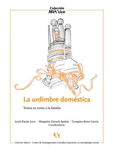 https://www.librosciesas.com/wp-content/uploads/2020/09/LaUrdimbreDomestica.png