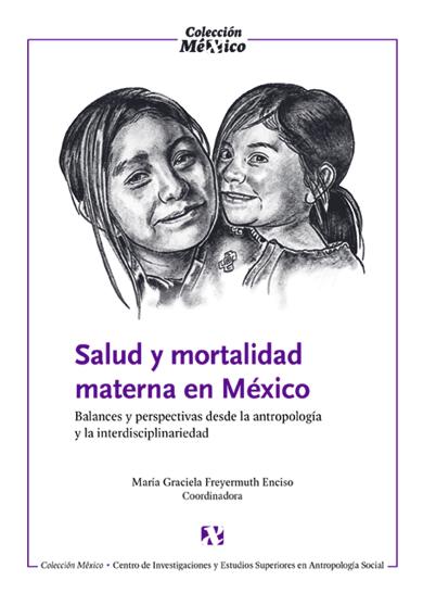 https://www.librosciesas.com/wp-content/uploads/2019/04/Mortalidad-materna.png