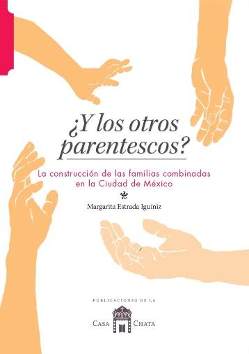 https://www.librosciesas.com/wp-content/uploads/2018/01/YLosOtrosPorta1.jpg