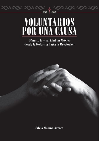 https://www.librosciesas.com/wp-content/uploads/2018/06/VoluntariosPorta1.jpg